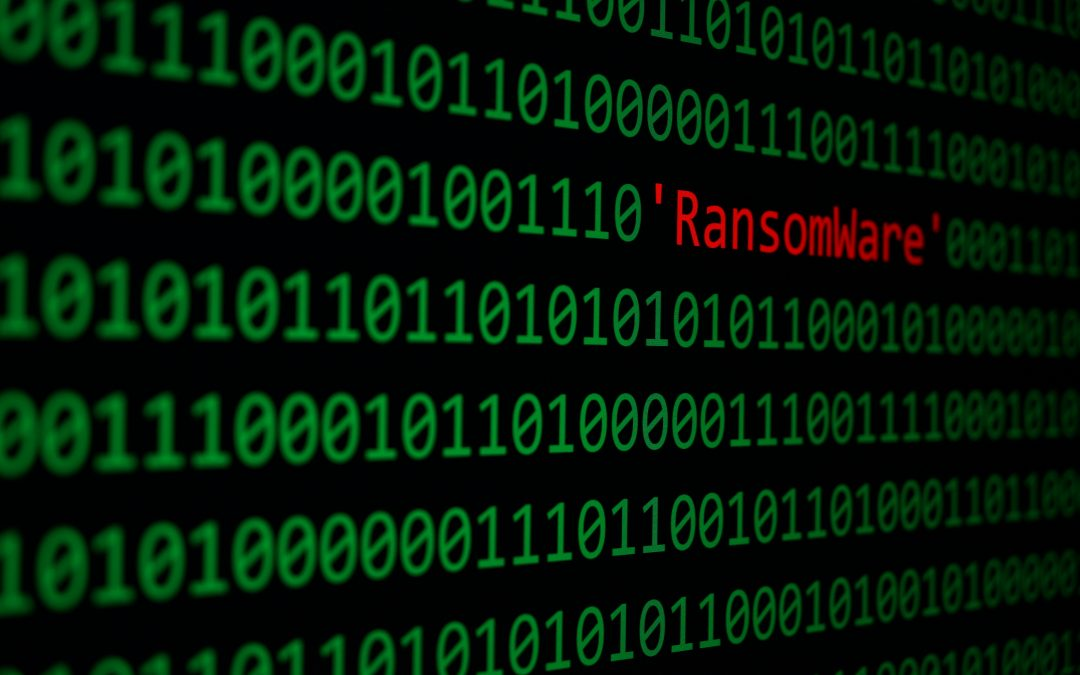 How Plug-and-Play Ransomware Is Fueling the Growth of New Cyberattacks