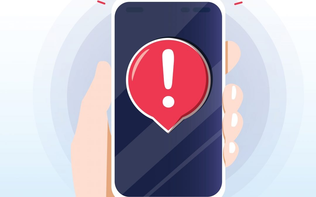 Alert Overload: How to Strategically Handle Alerts to Keep You Informed, Not Distracted